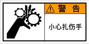6_2004_04_23_02.jpg