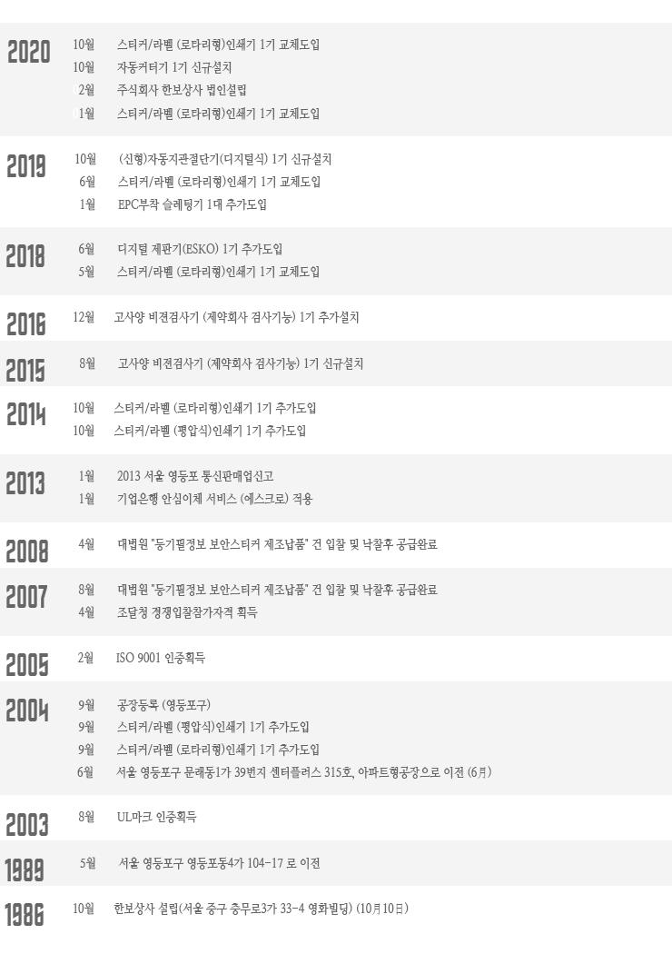 history2020.jpg